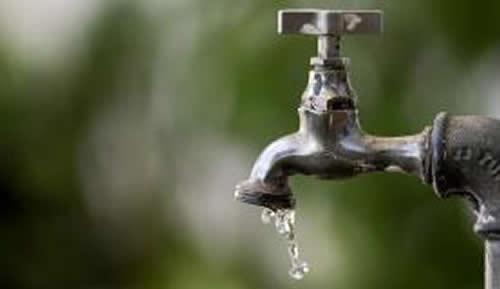 Jornal Vida Brasil Texas torneira_de_agua Você quer pagar menos na sua conta d'água? Leia tudo e me chame. Curiosidades News