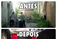 teatro-do-saara-