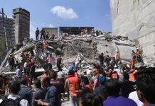 terremoto-mexico-01