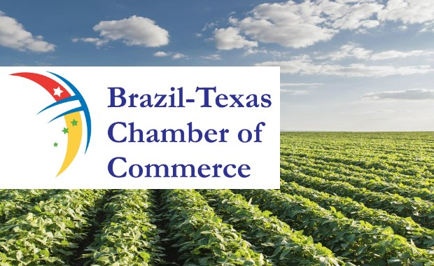 Jornal Vida Brasil Texas BRATECC-FINALISSIMO Business in Houston Texas - Vejam todos, pois são eles eternos amigos, especiais e maravilhosos, patrocinadores do nosso Jornal nestes 27 anos de vida. Obrigado, milhões de vezes. Destaques Featured Social & Eventos