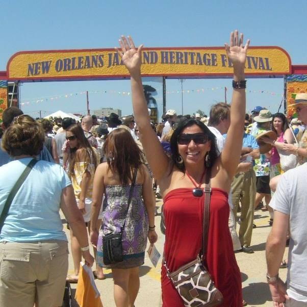 Jornal Vida Brasil Texas Carnaval-New-Orleans-100 New Orleans, belíssima cidade da Louisiana que vale a pena conhecer. Destaques News