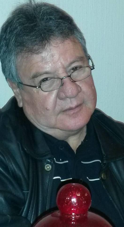 "Jornal Vida Brasil Texas Chivaas Rafael Arreguim, ""Rufo"" Magistral Embaixador da mais profunda raíz cultural Tapatía. News"