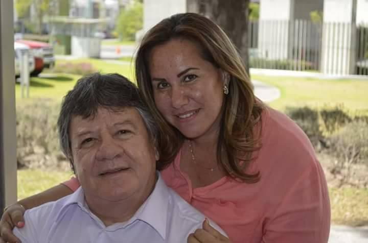 "Jornal Vida Brasil Texas GRANDE-RULFO Rafael Arreguim, ""Rufo"" Magistral Embaixador da mais profunda raíz cultural Tapatía. News"