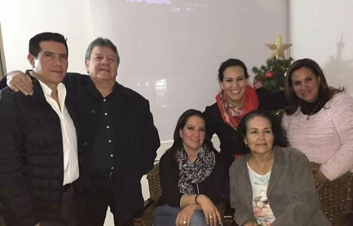 "Jornal Vida Brasil Texas RUFO-1 Rafael Arreguim, ""Rufo"" Magistral Embaixador da mais profunda raíz cultural Tapatía. News"