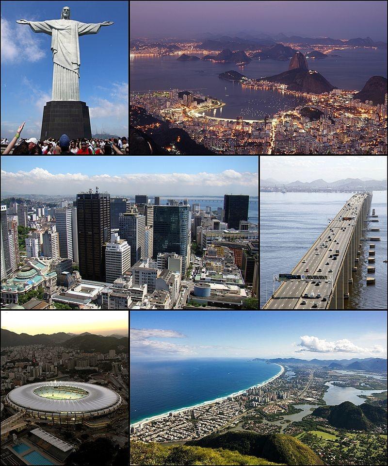 Jornal Vida Brasil Texas RIOOOOOOO Hanói – Rio de Janeiro . Resposta para a pergunta segurança. Destaques