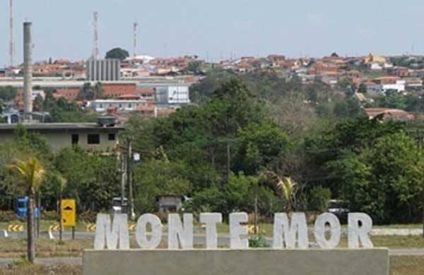 Fonte: vidabrasiltexas.com.br