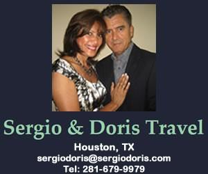 Jornal Vida Brasil Texas sergiodoris Business in Houston Texas - Vejam todos, pois são eles eternos amigos, especiais e maravilhosos, patrocinadores do nosso Jornal nestes 27 anos de vida. Obrigado, milhões de vezes. Destaques Featured Social & Eventos