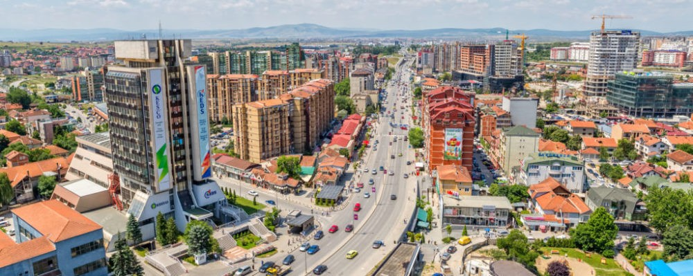 Jornal Vida Brasil Texas 12.Pristina-Kosovo Ex-Irmãos, mas Viva a Croácia! Crônicas Destaques