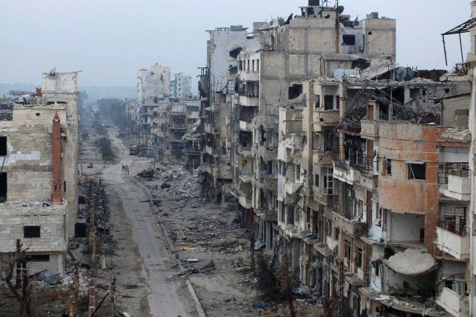Jornal Vida Brasil Texas 17.Sarajevo Ex-Irmãos, mas Viva a Croácia! Crônicas Destaques