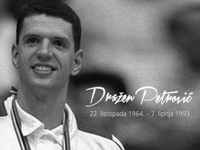 Jornal Vida Brasil Texas 31.Petrovic-4 Ex-Irmãos, mas Viva a Croácia! Crônicas Destaques