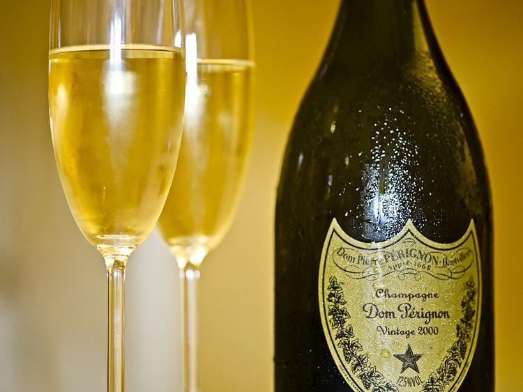 Jornal Vida Brasil Texas VINHO-4 The Legacy of Champagne in Brazil Destaques News
