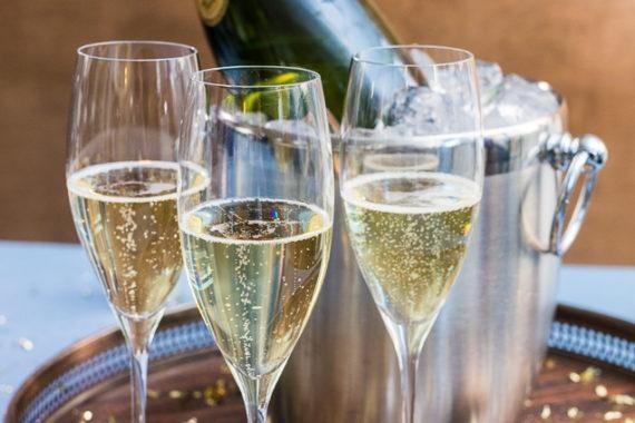 Jornal Vida Brasil Texas Vinho-000 The Legacy of Champagne in Brazil Destaques News
