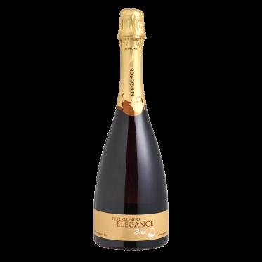 Jornal Vida Brasil Texas Vinho-elegante The Legacy of Champagne in Brazil Destaques News