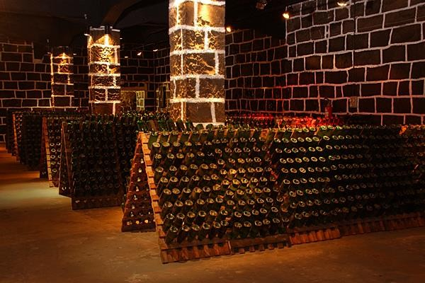 Jornal Vida Brasil Texas Vinho-vinho-vinho The Legacy of Champagne in Brazil Destaques News