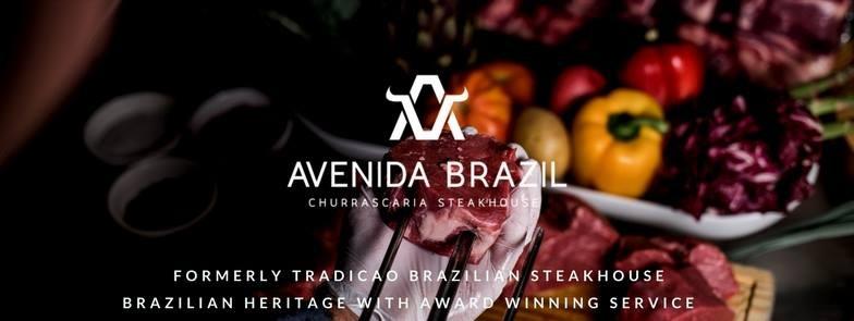 Jornal Vida Brasil Texas vander-churra Vanderlei Bernardi - The Person of the Year 2018. Destaques News