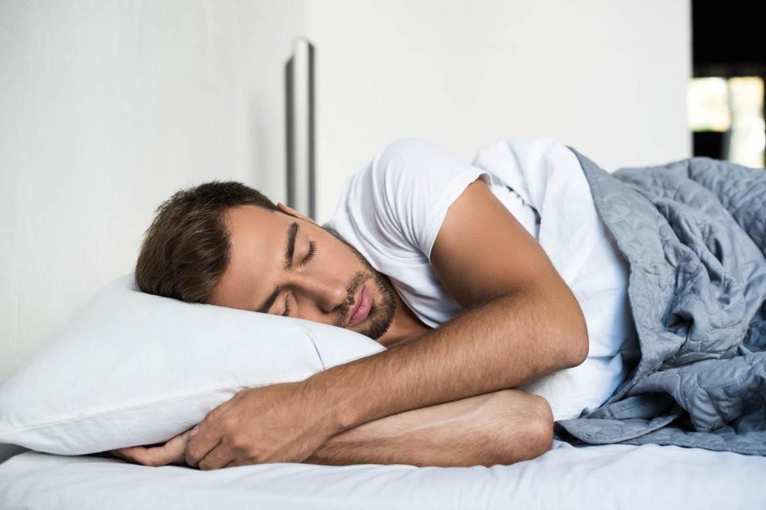 Jornal Vida Brasil Texas Sono-Sono O sono, um aliado do seu equilíbrio emocional Crônicas Destaques
