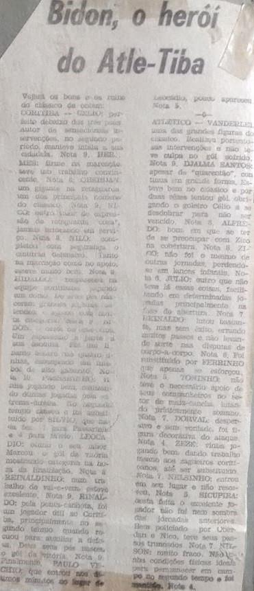Jornal Vida Brasil Texas Bidooon Antônio Carlos Bidon, uma bela história de vida,  excelente Jogador de futebol, homem de negócios e muitas celebrações. Amigo da melhor qualidade Arte & Cultura Destaques