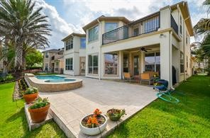 Jornal Vida Brasil Texas ama2 VIP - Amando Queiroga Real Estate Agent-Realm  Professionals Destaques Social & Eventos
