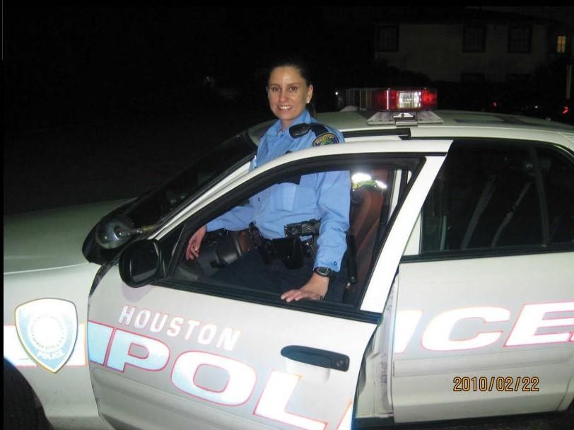 Jornal Vida Brasil Texas BIANCAAAAAAAAAAAAAAAAAAAAAA VIP – Bianca Domingues Clark, mãe, policial, mulher guerreira, orgulho da comunidade brasileira no Texas Destaques Social & Eventos
