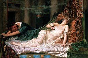 Jornal Vida Brasil Texas Cleopatra Espelho da Vida e a Regressão Crônicas Destaques