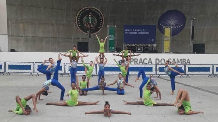 Jornal Vida Brasil Texas Ginastica-1 Esse grupo genial de Ginastas do futuro, precisa da sua ajuda hoje, para poder viajar e representar o Brasil na Áustria de 7 a 13 de Julho 2019 . Arte & Cultura Destaques
