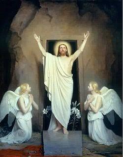 Jornal Vida Brasil Texas JESUS-AMANDO Crônica - Páscoa. Crônicas Destaques