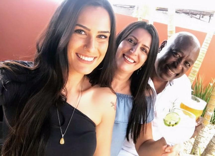 Jornal Vida Brasil Texas Luiza-MAFIOSA-foto MAFIOSA CERVEJARIA , Valinhos, SP, lugar perfeito para quem gosta de saborear uma cerveja artesanal de alto nível. Arte & Cultura Destaques