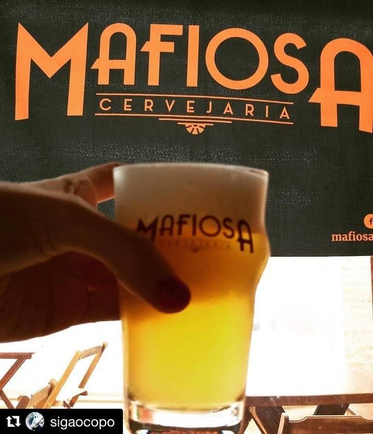 Jornal Vida Brasil Texas MAFI MAFIOSA CERVEJARIA , Valinhos, SP, lugar perfeito para quem gosta de saborear uma cerveja artesanal de alto nível. Arte & Cultura Destaques