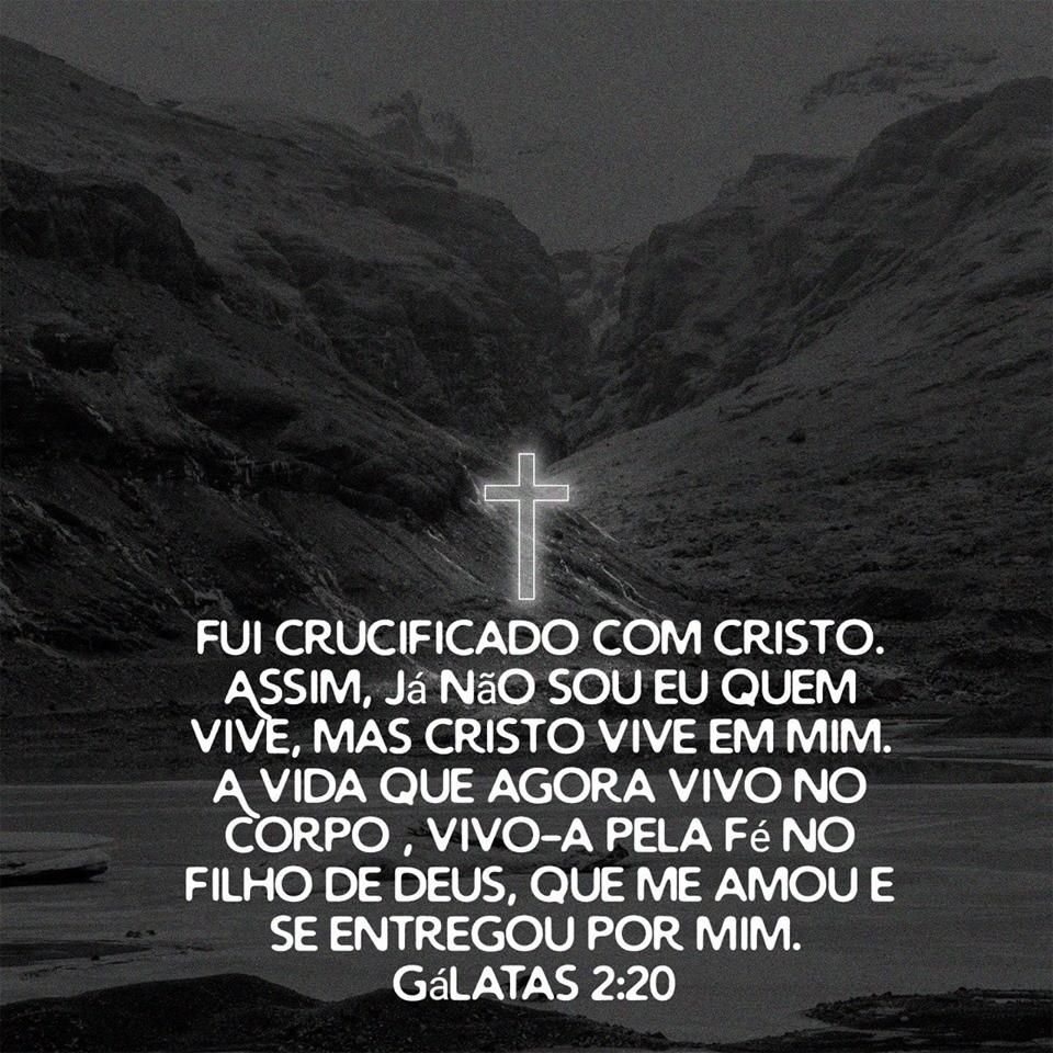 Jornal Vida Brasil Texas Pascoa-1000 Crônica - Páscoa. Crônicas Destaques
