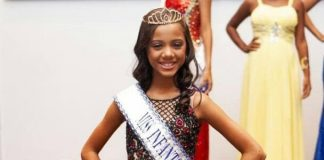 Jornal Vida Brasil Texas Miss-M-3-324x160 Home