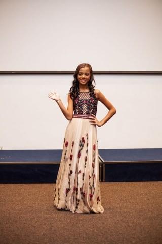 Jornal Vida Brasil Texas Miss-M-4 VIP - Miss Macaé Infanto Juvenil -  A bela Gabriella Bernardes Mendes da Silva Destaques Social & Eventos