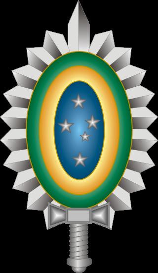 Jornal Vida Brasil Texas Simbolo-exercito Crônica - Excesso de Contingente Arte & Cultura Destaques