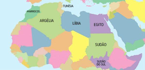 """Jornal Vida Brasil Texas mapa-111111111111111111111111 """"Descobrimento do Brasil"""" – Epílogo de uma longa história Destaques"""