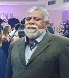 Jornal Vida Brasil Texas ADDIII Poesia - Negra Eternidade Arte & Cultura Destaques