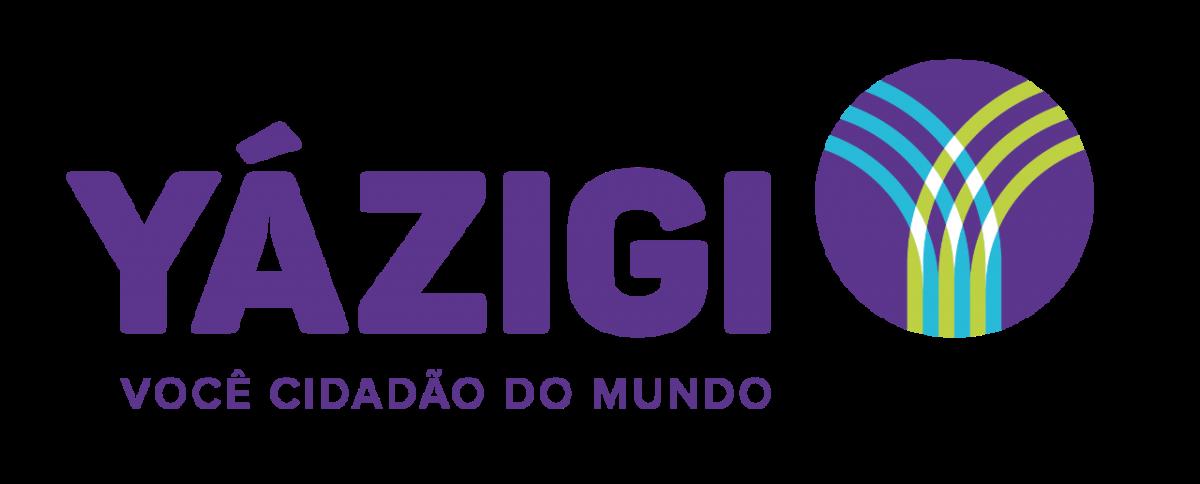Jornal Vida Brasil Texas Curso-logo Crônica - Homem de Preto Crônicas Destaques