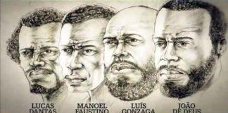 Jornal Vida Brasil Texas Negros-negros-324x160 Home
