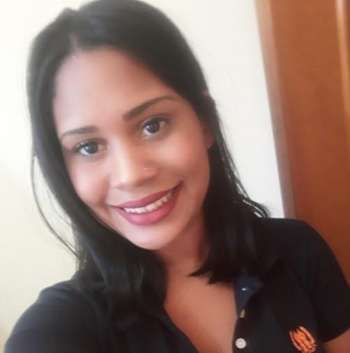 Jornal Vida Brasil Texas Taty-Taty-Finalizado Business - O excelente Ateliê da Taty em Campinas, SP Destaques News