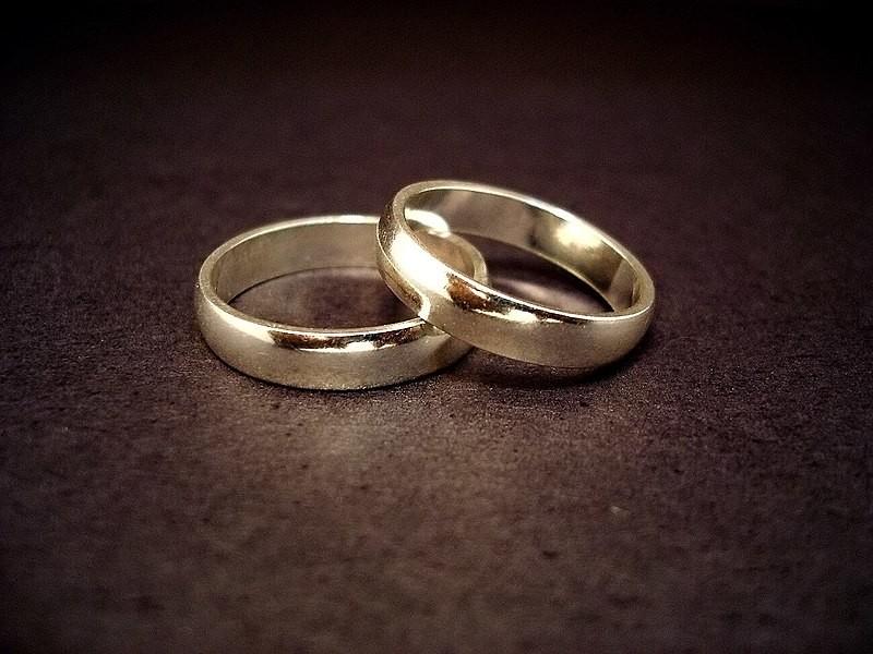 Jornal Vida Brasil Texas casado-1 Crônica - A Viagem Crônicas Destaques