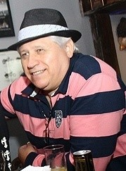 Jornal Vida Brasil Texas Osvaldo-_1A ALTHEA GIBSON, DO HARLEM A WIMBLEDON! Crônicas Destaques Featured