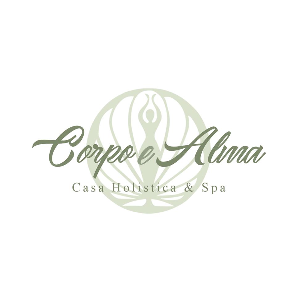 Jornal Vida Brasil Texas CORPO-ALAMA-10000 Corpo e Alma es  un Espacio Holístico & Spa  - Número Uno, el mejor de lo mejor en Guadalajara - Masajes que transforman. Crônicas Destaques