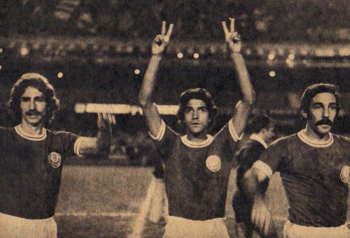 Jornal Vida Brasil Texas ERBE-VVVV Crônica -  Erb Rocha - Um grande craque do futebol do passado. Crônicas Destaques
