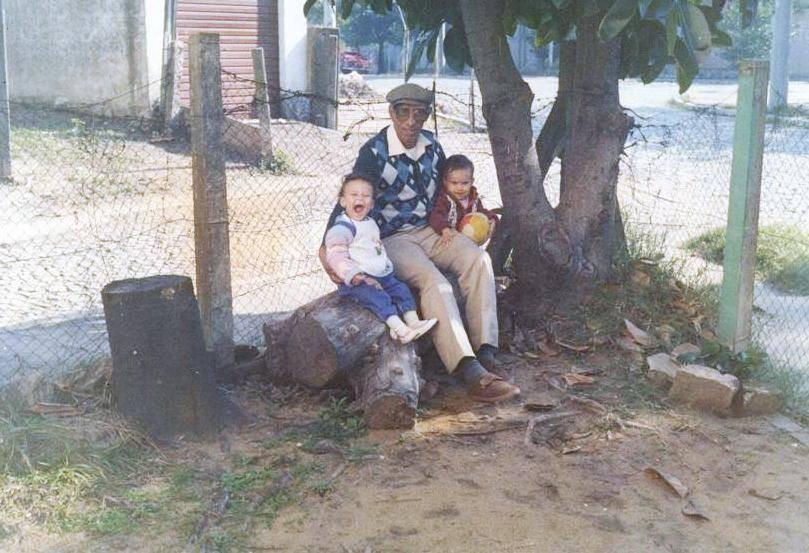 Jornal Vida Brasil Texas SEU-Armando Personality of the month - Luciana Dornelles Ramos, mulher negra, guerreira e vencedora. Um belíssimo exemplo para todos. Arte & Cultura Destaques