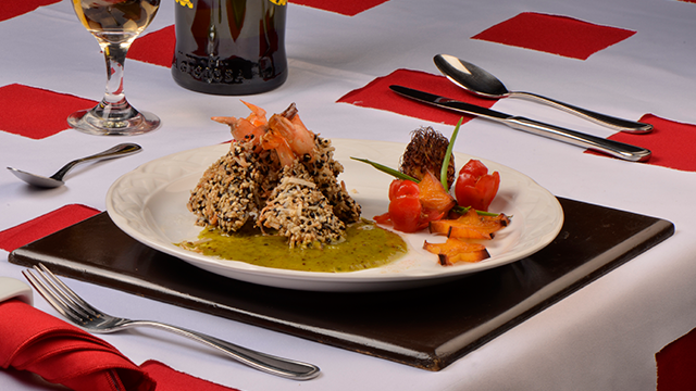 Jornal Vida Brasil Texas alexandra-122 Mami Chelo Cocina & Eventos - Espetacular!  Lo Mejor e El Mejor - Preparamos tu Cena Navideña - Guadalajar, Jalisco, Mexico. Destaques Social & Eventos