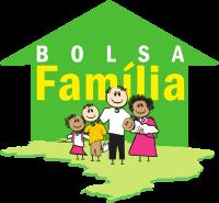 Jornal Vida Brasil Texas BOLSA-2222 CRÔNICA - O GRANDE QUEBRA-CABEÇA CHAMADO BRASIL. Crônicas Destaques
