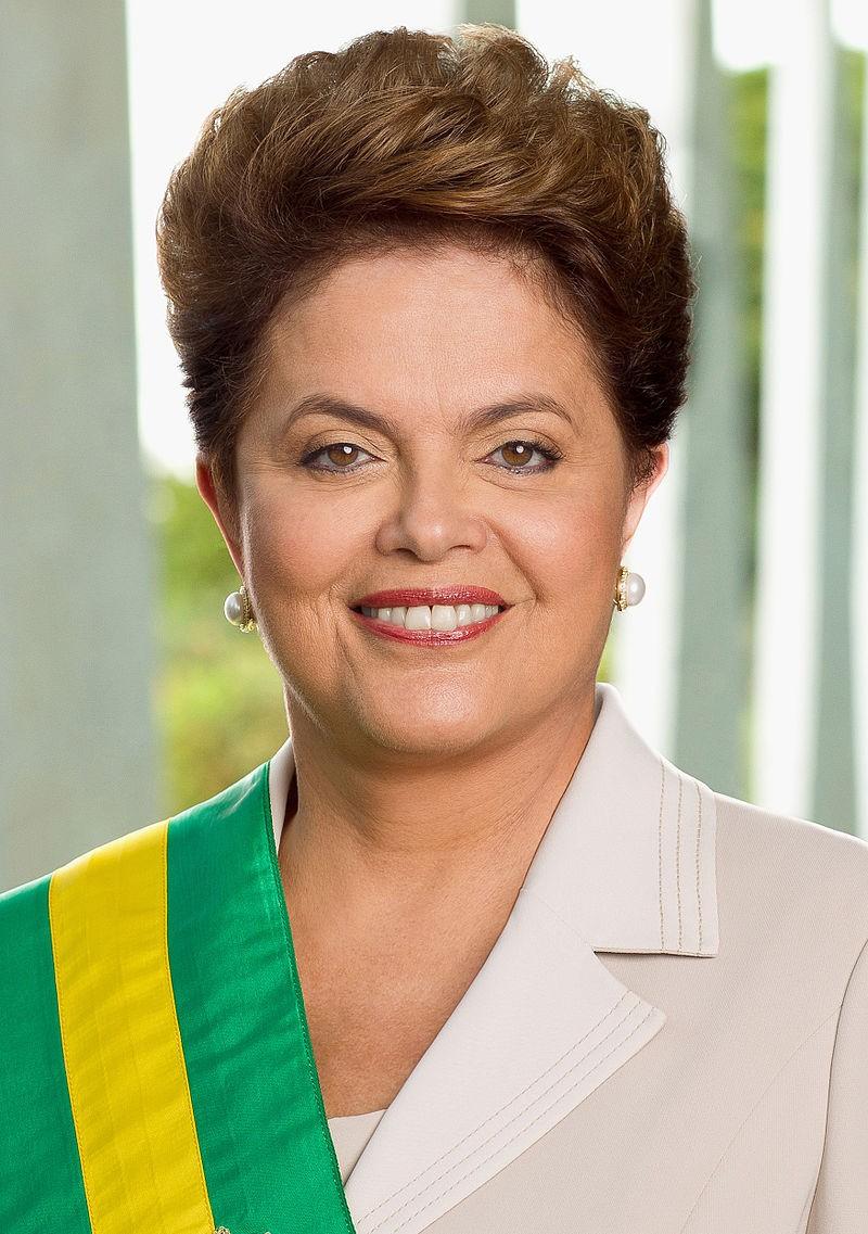 Jornal Vida Brasil Texas Dilma-P-1 CRÔNICA - O GRANDE QUEBRA-CABEÇA CHAMADO BRASIL. Crônicas Destaques