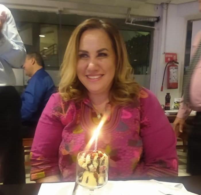 Jornal Vida Brasil Texas alexandra-ooo1111 Mami Chelo Cocina & Eventos - Espetacular!  Lo Mejor e El Mejor - Preparamos tu Cena Navideña - Guadalajar, Jalisco, Mexico. Destaques Social & Eventos