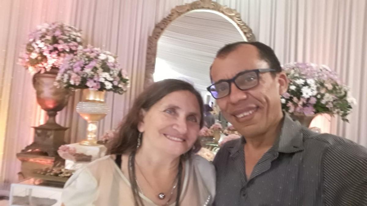 Jornal Vida Brasil Texas casal-Poetisa Poesia - Natal, Festa de Alegria e Paz. Arte & Cultura Destaques