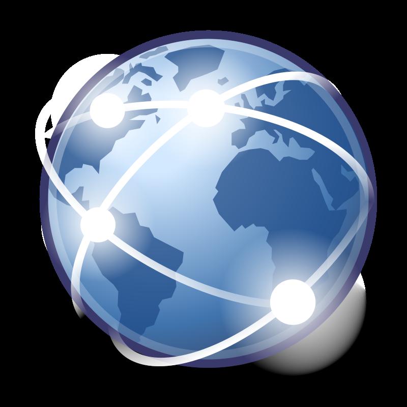Jornal Vida Brasil Texas internet CRÔNICA - O GRANDE QUEBRA-CABEÇA CHAMADO BRASIL. Crônicas Destaques