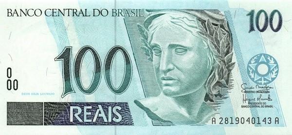 Jornal Vida Brasil Texas reais CRÔNICA - O GRANDE QUEBRA-CABEÇA CHAMADO BRASIL. Crônicas Destaques